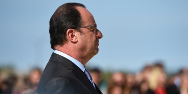 Hollande-en-campagne-contre-le-camp-de-la-reaction.jpg
