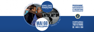 event-colloque-mai-68.png