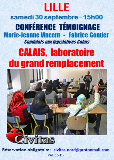 Conférence sur Calais - 30-09-17.PNG