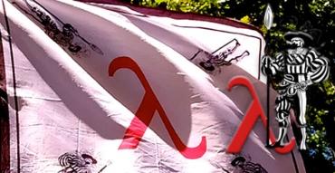 lansquenets-drapeau.jpg