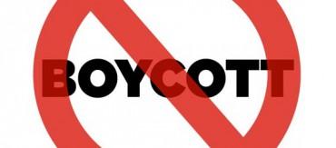 boycott-565x250.jpg