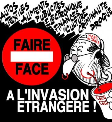 Korbo. Faire face. 10.03.2015.jpg