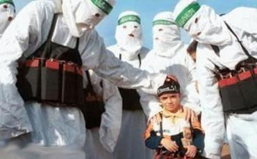 Hamas3.jpg