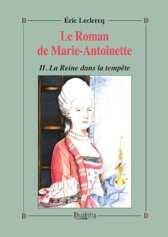 Marie-Antoinette-tome-2-quadri-168x237.jpg