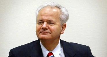 Slobodan_Milosevic_001.jpg
