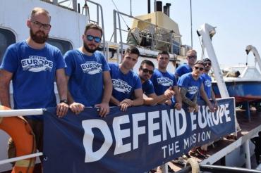 defend_europe-810x540.jpg