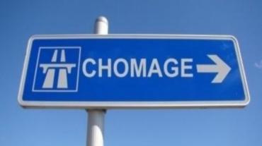 ob_b2b7e9_chomage-autoroute.jpg