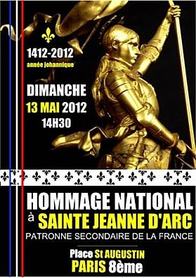 Jeanne-d-arc-2012-copie-1.jpg