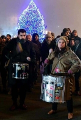 manifestants-Hongrie.jpg