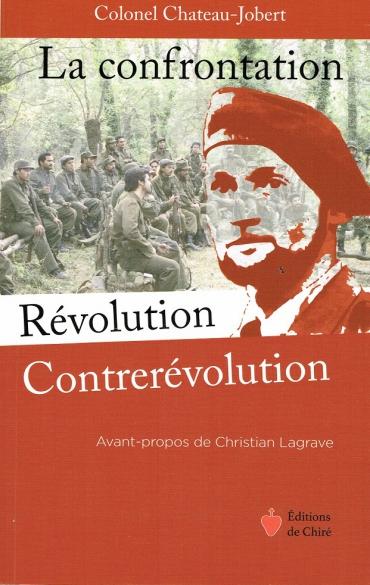 Chateau-jobert-Revolution-contreré.jpg