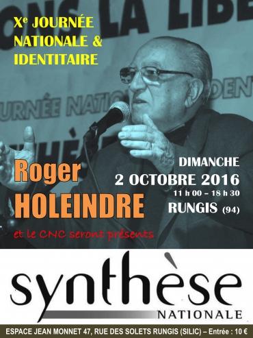 10 JNI Roger Holeindre.jpg