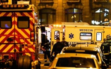 ob_9837b4_terrorisme-paris-12-mai-2018.jpg