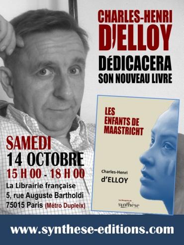 2017 10 Ch H d'Elloy Lib Fr dédicace.jpg