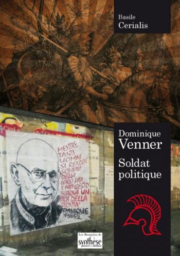 Dominique-Venner-soldat-politique.jpg