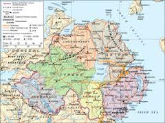 Ulster.jpg