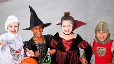 ob_a036ca_enfants-halloween.jpg