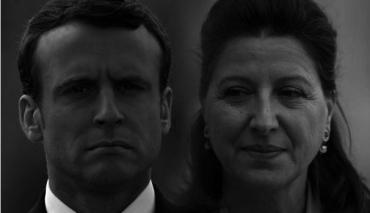 MacronBuzyn.jpg