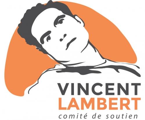 Comitedesoutien-VincentLambert.jpg