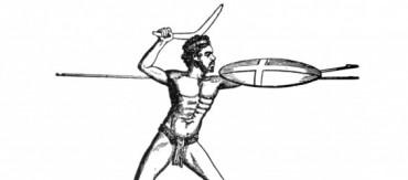 boomerang-565x250.jpg