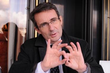 Jean-Christophe-Fromantin.jpg