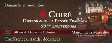 I-Grande-23012-grand-salon-du-livre-a-paris-maison-de-la-mutualite-1ere-edition-le-dimanche-27-novembre-2016.net.jpg