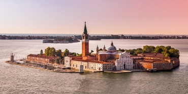 Venise-2-Ligne-droite.jpg