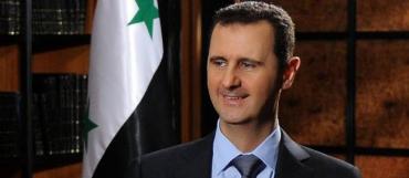 dv-syrie-bachar-el-assad-1141743-jpg_1014166.jpg