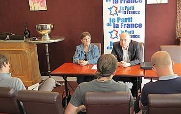 Conf-presse-Beauvais-17-06-13.jpg