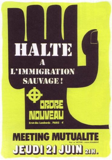 15-affiche-ORDRE-NOUVEAU-1973.jpg
