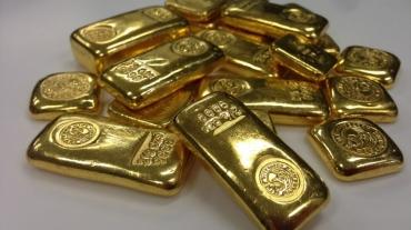 gold-296115_960_720-845x475.jpg