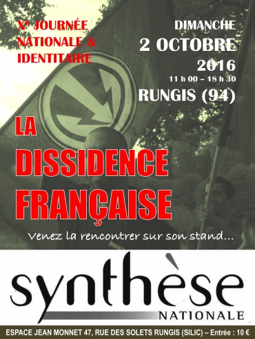10 JNI dissidence française.jpg