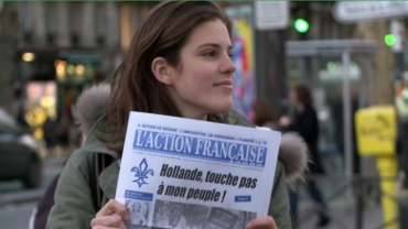 militante-action-française.jpg
