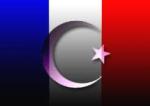 medium_islam_drapeau_franais.jpg