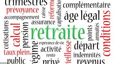 reforme-retraite-mots_6724780bdff2ac49d309fb056c585734.jpg