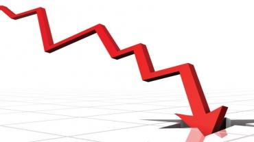 france-economie-down-crash-845x475.jpeg