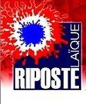 Riposte_laique_logo.jpeg