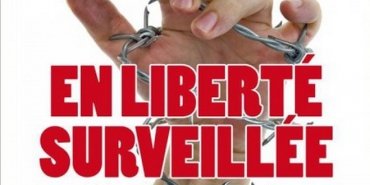 En_liberte_surveillee_Georges_Feltin-Tracol.large_.jpg