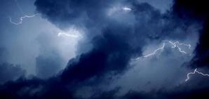 310x190_ciel-orage.jpg