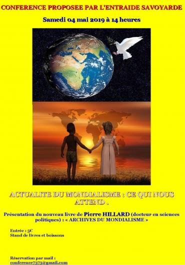 affiche Archives du Mondialisme  (sans adresse)-page-001(2).jpg
