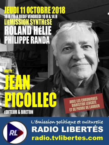 RL 84 2018 10 11 J PICOLEC.jpg