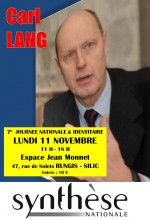 7 JNI Carl Lang.jpg