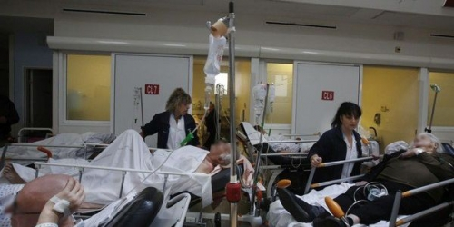 image-1416990-20201025-ob_b98c18_l-epidemie-grippe-sature-urgences-ici.jpg