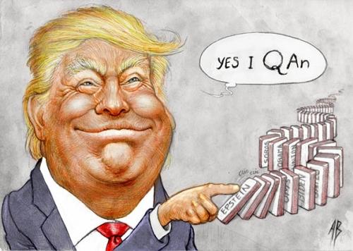 Dessin-AB-humour-Trump-vs-deep-state-epstein-oms-biden-bill-gates-soros-clinton-obama-web-057c6-0b88c.jpg