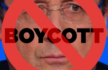 boycott-1000x648.jpg
