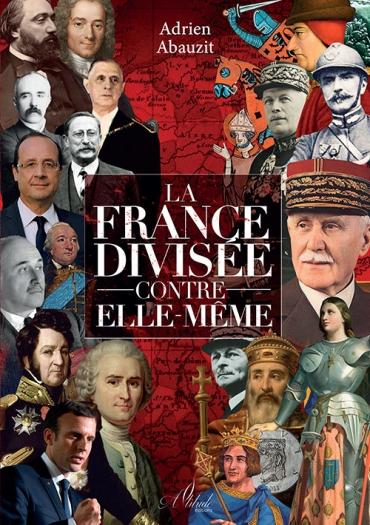 LA-FRANCE-DIVISE-PAR-ELLE-MEME_ADRIEN-ABAUZIT.jpg