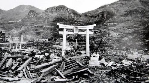 nagasaki-bombardement.jpg