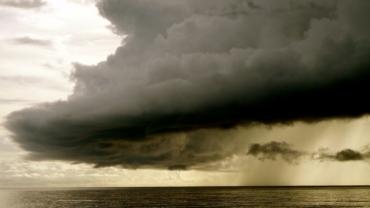 storm-918589_960_720-616x347.jpg