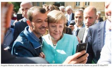 Merkelselfie.jpg