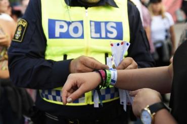 Suede-distribution-bracelets.jpg