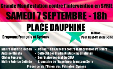 syrie-7-septembre.png